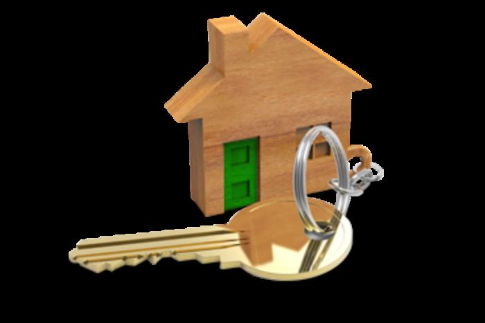 На квартиры в четырех объектах Setl City доступна ипотека со сниженной ставкой