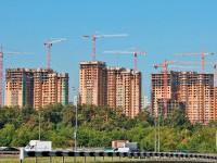 На месте расселенных домов в Приморском районе может появиться новое жилье
