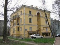 На месте трехэтажек по улице Седова в Петербурге появится современное жилье