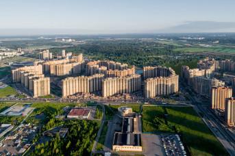 """На рынок выведен новый корпус в жилом комплексе """"Северная Долина"""""""