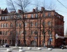 """На территории бывшего завода """"Вагонмаш"""" построят социальные объекты и бизнес-центр"""