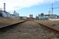 На территории химзавода Пигмент могут появиться жилые новостройки