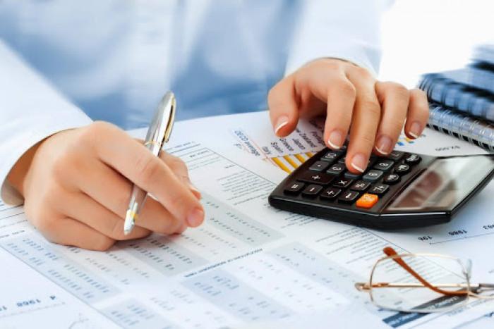 Налоговый вычет могут увеличить