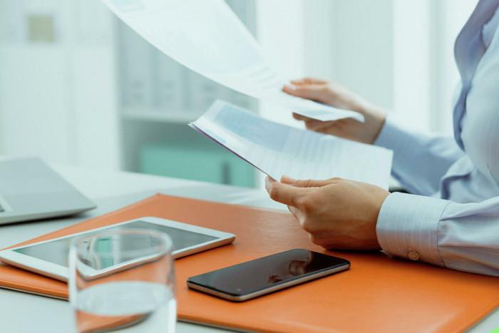 Налоговый вычет с 21 мая можно получить в упрощенном порядке