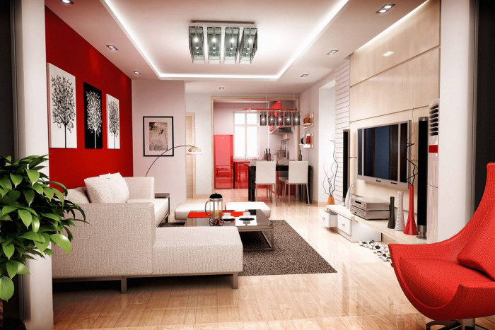 Наступает удачное время для покупки квартир евро-формата