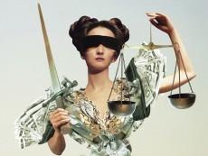 """Общество защиты прав потребителей требует признать компанию """"Л1"""" банкротом"""