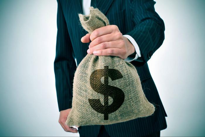 Обзор бюджетных предложений на этапе котлована