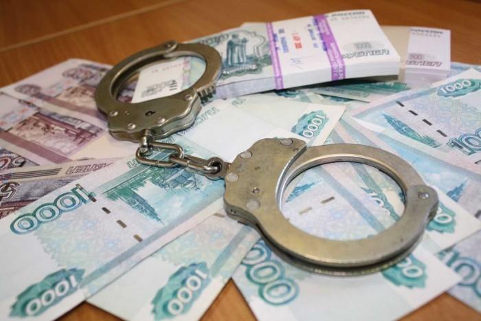 Одобрен законопроект об уголовной ответственности недобросовестных застройщиков