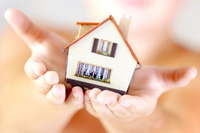 Одобренный ипотечный кредит повышает благосостояние заемщика