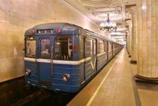 """Открытие вестибюля станции метро """"Театральная"""" могут отложить на год"""