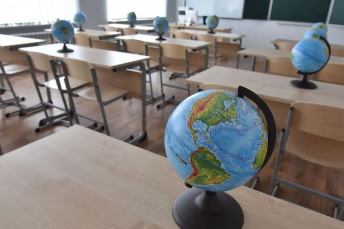 """""""ПИК"""" совместно с городом построит школу на 425 мест"""