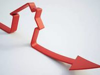 По мнению экспертов, острая фаза кризиса на рынке недвижимости закончилась