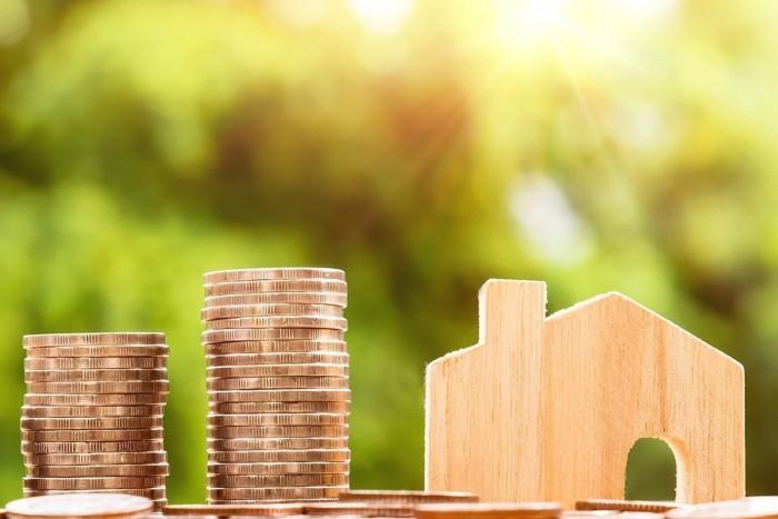 По росту цен на квартиры Мурино — лидер в стране