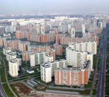"""Полтавченко предложил создать единый """"петербургский стиль"""" для новостроек"""