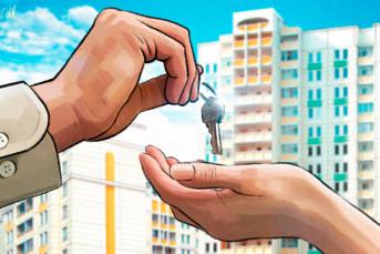 Правительственная программа стимулирования ипотечного кредитования изменила рынок жилья