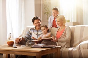 Правительство и ЦБ разработают целевые программы по льготной ипотеке