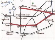 Предприниматели Петербурга открыли сбор подписей за создание частного метрополитена