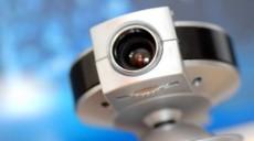 """Проблемные стройки ГК """"Город"""" будут оснащены веб-камерами"""