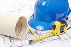Проект застройки северной части Измайловской перспективы жильем отправили на доработку