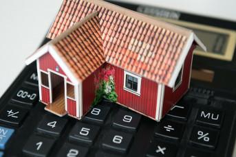 ПСБ опустил ставку по льготной ипотеке
