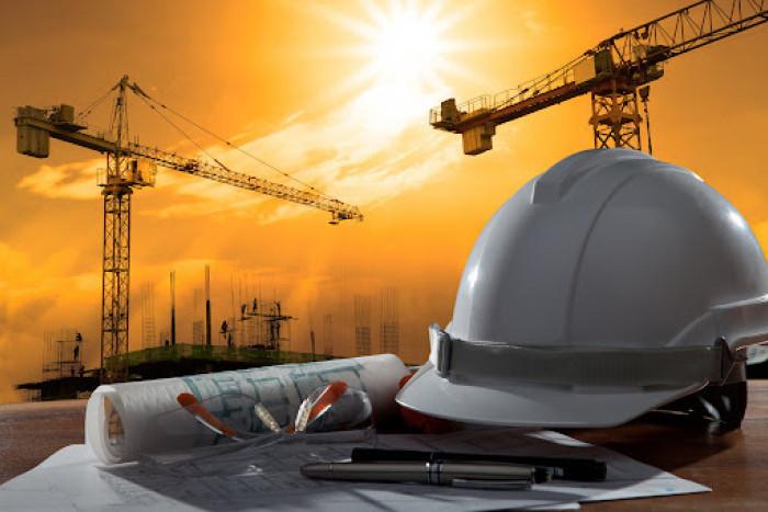 """""""ПСК"""" строит комплекс премиум-класса на Карповке"""