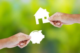 """""""Россельхозбанк"""" предлагает льготную ипотеку под 5,75%"""