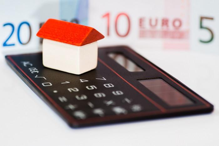Россияне с детьми смогут получить ипотеку под 6% на весь срок кредитования