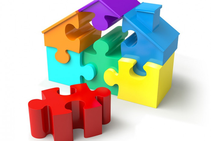 "Сбербанк даст ипотеку на квартиры в жилом комплексе ""All Inclusive"""