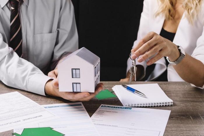 Сбербанк изменил условия ипотеки