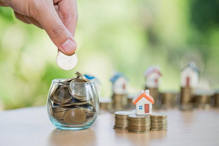Сбербанк изменил условия выдачи льготной ипотеки