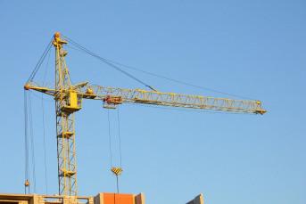 Сбербанк профинансирует строительство ЖК на месте мебельной фабрики