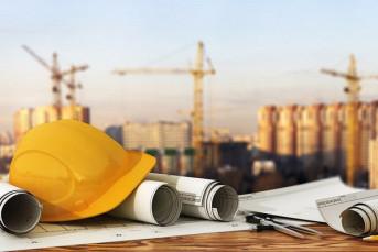 Setl Group застроит 59 га в Стрельне