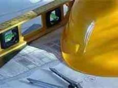 """СК """"Навис"""" приобрела участок под строительство на Петергофском шоссе"""