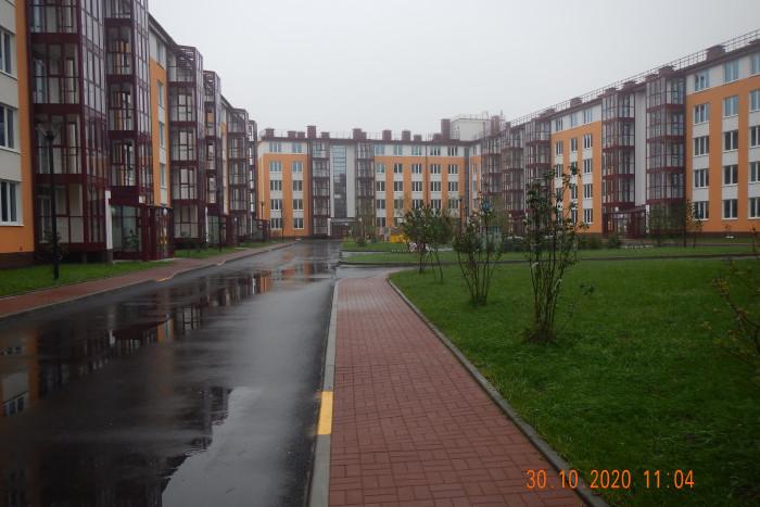"""Скоро старт продаж в ЖК """"Образцовый квартал 7"""""""