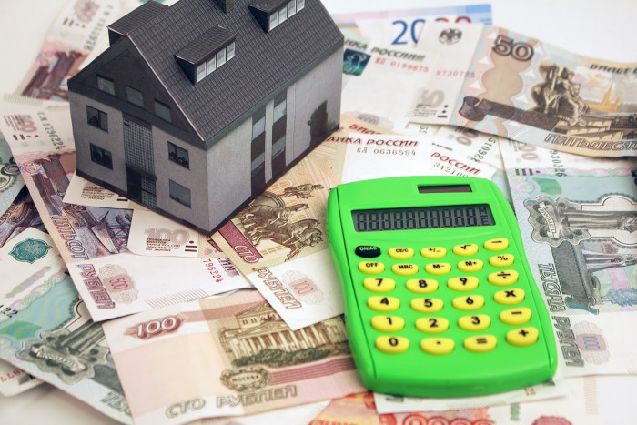 Спрос на апартаменты вырос на 17%