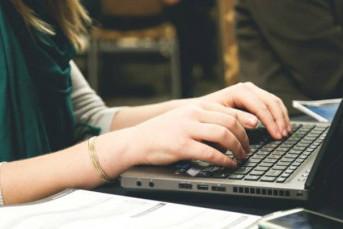 Срок регистрации ДДУ могут сократить до 3 дней