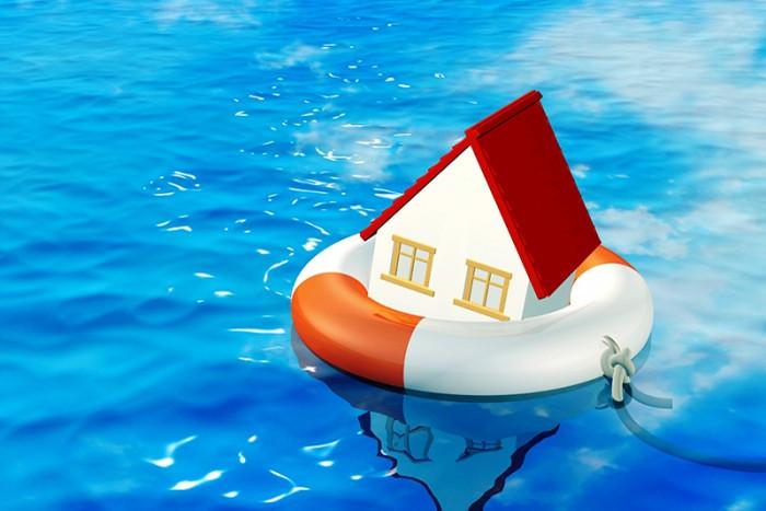 Стало известно условие предоставления россиянам ипотечных каникул