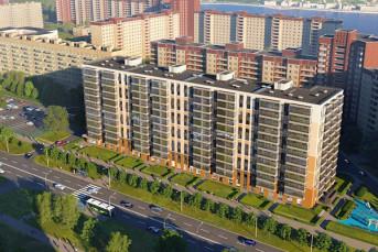 """Строительство жилого комплекса """"Рыбацкая гавань"""" признали законным"""