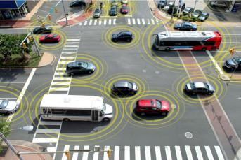 Транспортный план доработают