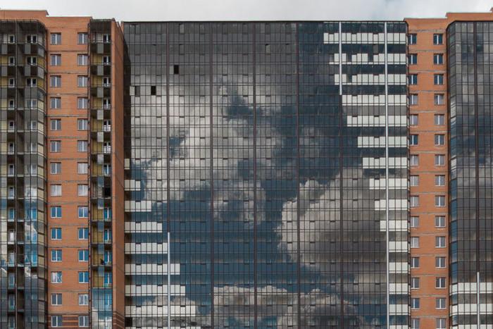 """Третья очередь жилого комплекса """"Алфавит"""" получила заключение о соответствии"""