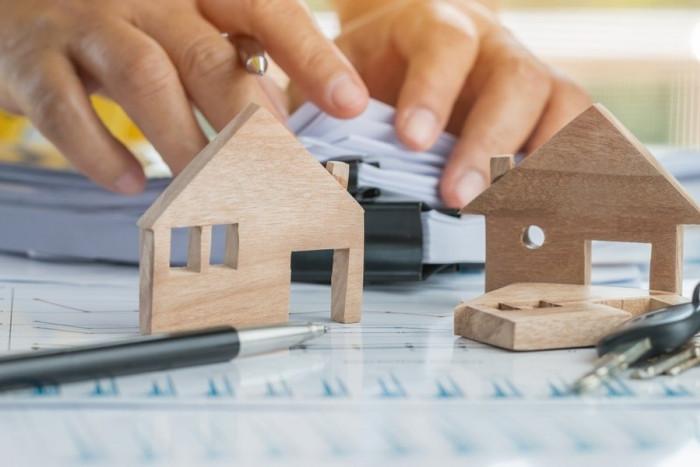 Утвержден максимальный размер ипотеки для оформления кредитных каникул