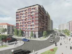 """В 2014 году ГК """"Эталон"""" планирует приступить к строительству двух жилых комплексов"""