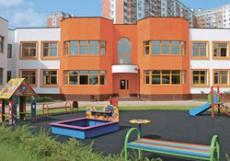 В 2014 году в Ленинградской области планируется создать более 4000 мест в детсадах