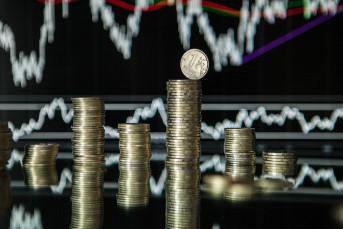 """В 2021-23 году """"Дом РФ"""" выпустит инфраструктурных облигаций на 30 млрд рублей"""