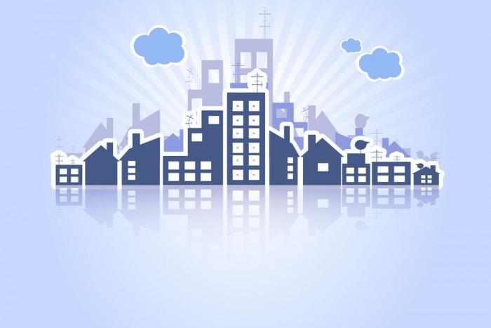 В июле продажи жилья вдвое превысили июньские показатели