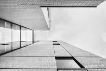 В Калининском районе построят новый ЖК