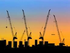 В Коломягах планируется строительство жилого комплекса бизнес-класса