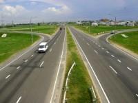 В Ленинградской области построят разветвленную сеть автодорог