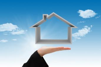 В мае петербургские застройщики установили рекорд по вводу жилья