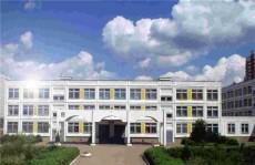 В Московском районе запланировано строительство трех новых школ
